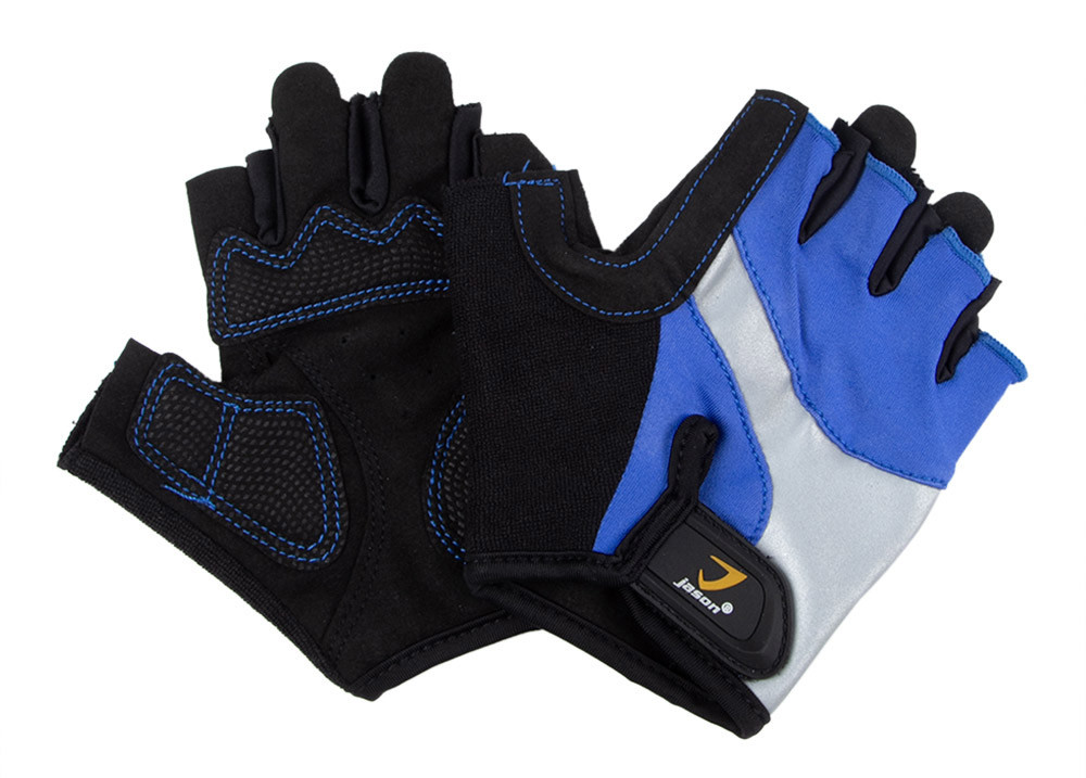 13-jason-cycling-gloves-cyfort-s-3.jpg