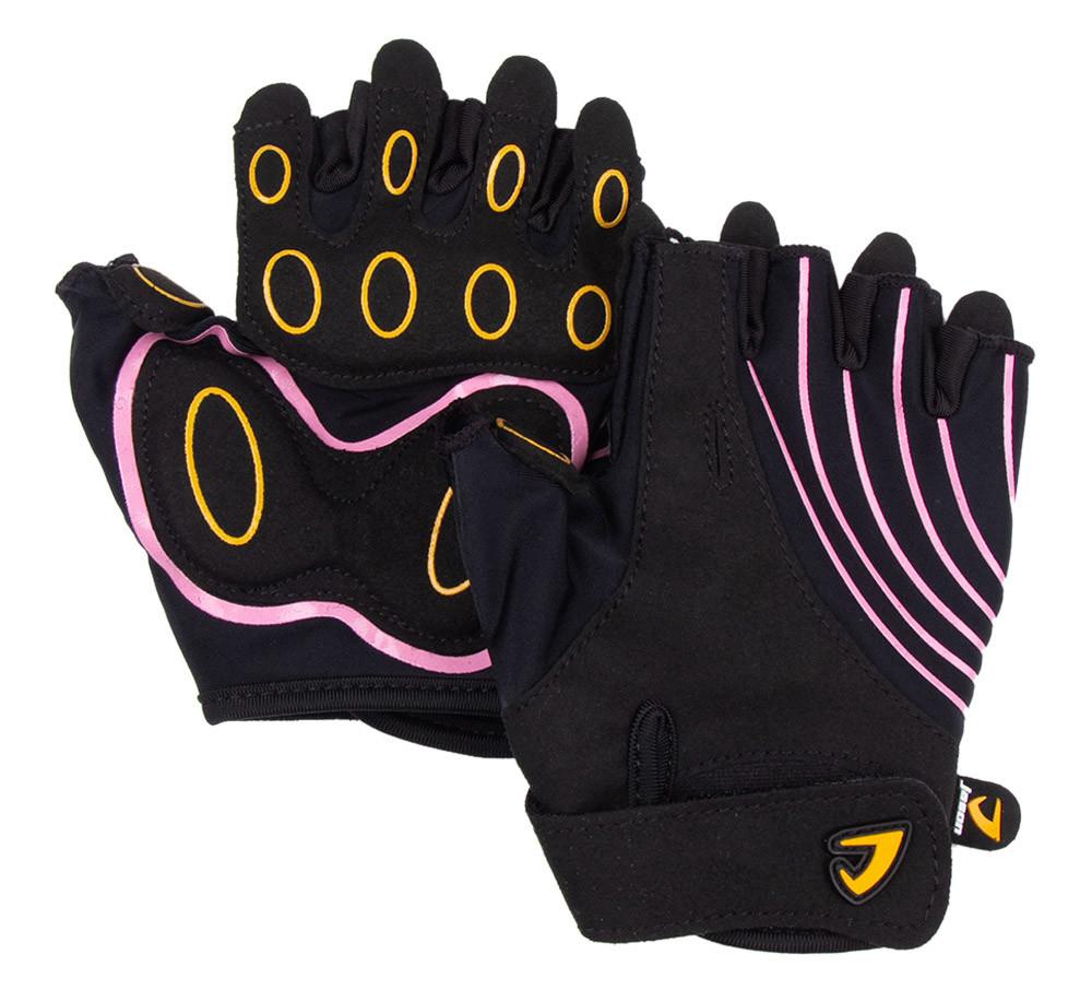 36-jason-fitness-gloves-x-firm-m-5.jpg