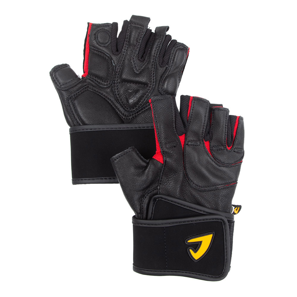 21-jason-fitness-gloves-x-fuel-m-7.jpg