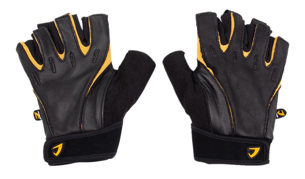 27-jason-fitness-gloves-x-charge-xl-4.jp
