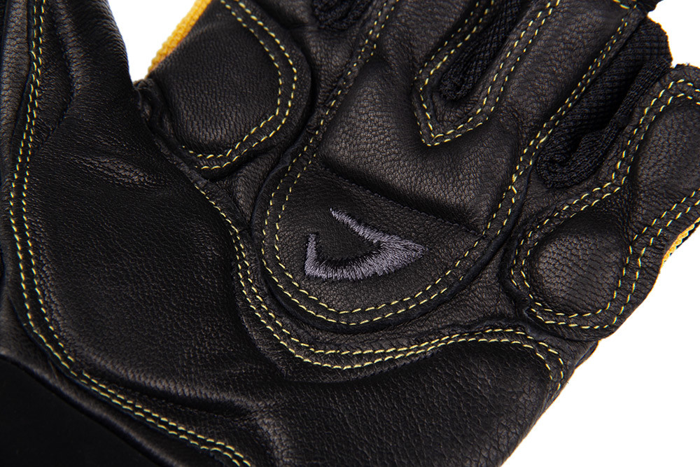 26-jason-fitness-gloves-x-charge-l-7.jpg