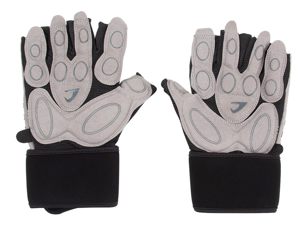 30-jason-fitness-gloves-x-fire-l-5.jpg