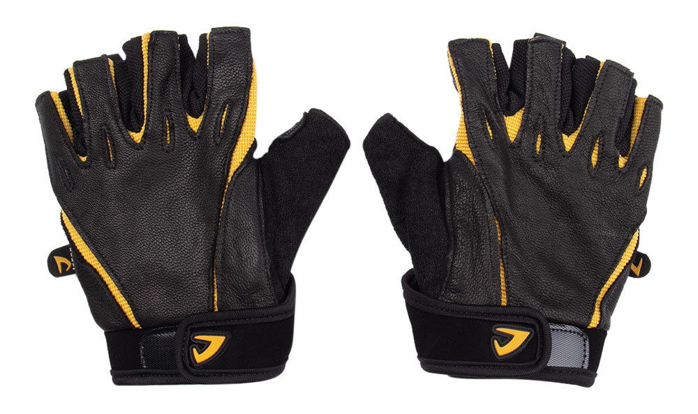 24-jason-fitness-gloves-x-charge-s-4.jpg