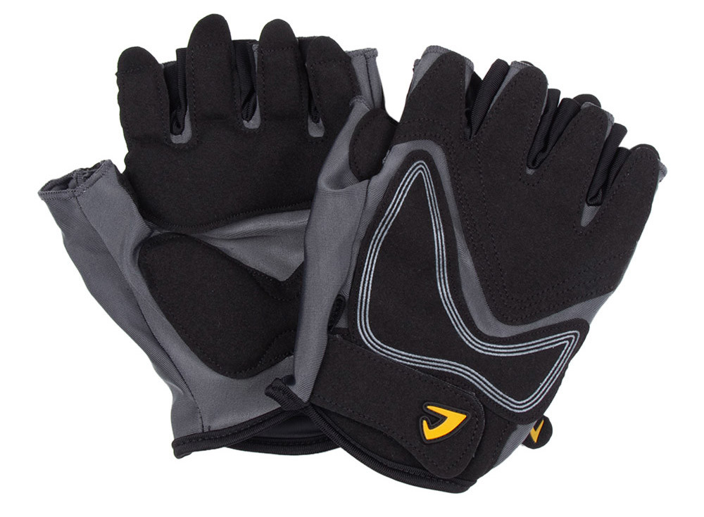 35-jason-fitness-gloves-x-smite-xl-6.jpg