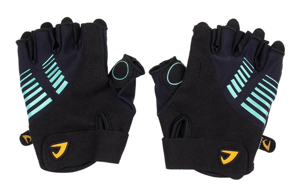 37-jason-fitness-gloves-x-challenge-s-4.