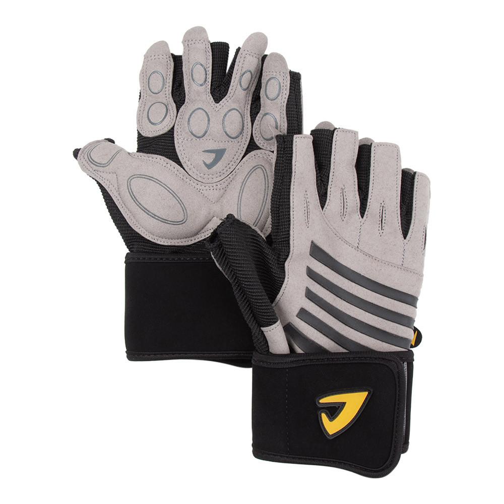 29-jason-fitness-gloves-x-fire-m-6.jpg