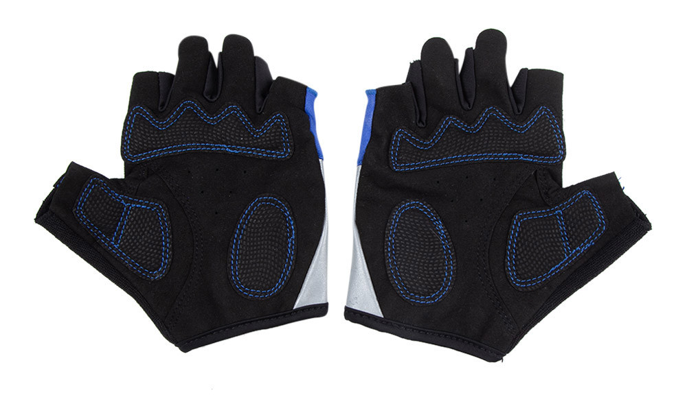 15-jason-cycling-gloves-cyfort-l-4.jpg