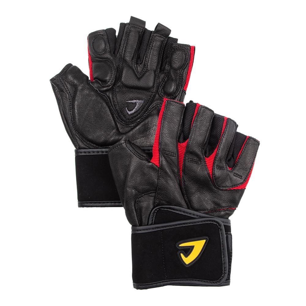 22-jason-fitness-gloves-x-fuel-l-6.jpg