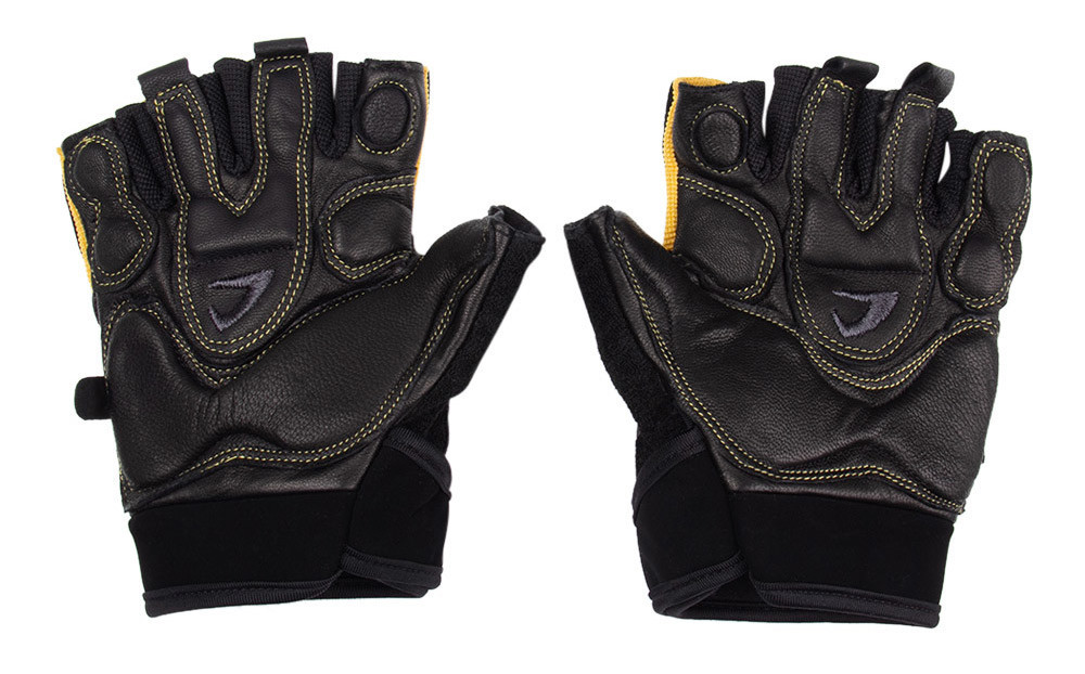 26-jason-fitness-gloves-x-charge-l-5.jpg