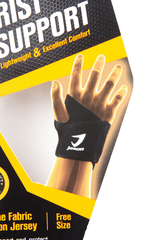 19-jason-x-neoprene-wrist-support-5.jpg