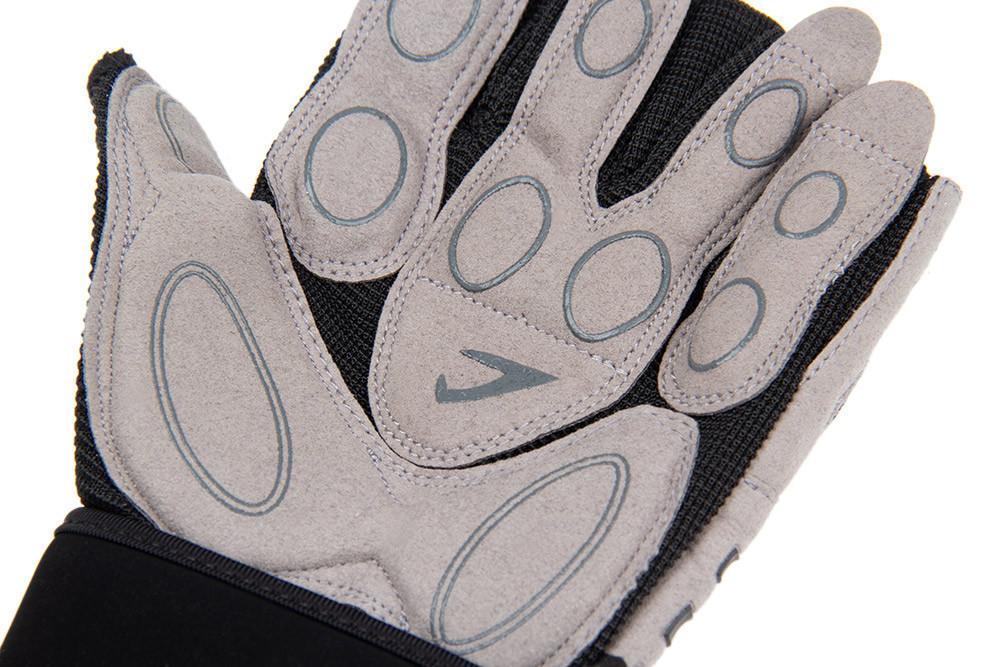 30-jason-fitness-gloves-x-fire-l-7.jpg