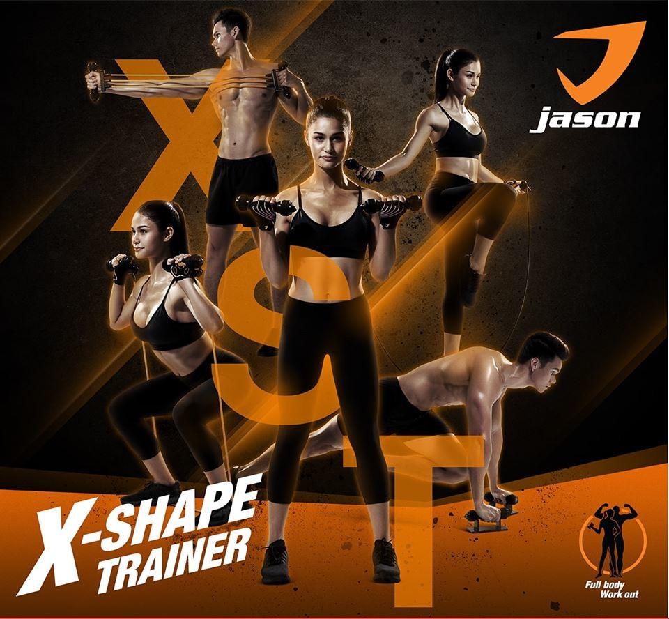 js0545-xstx-shapetrainer.jpg