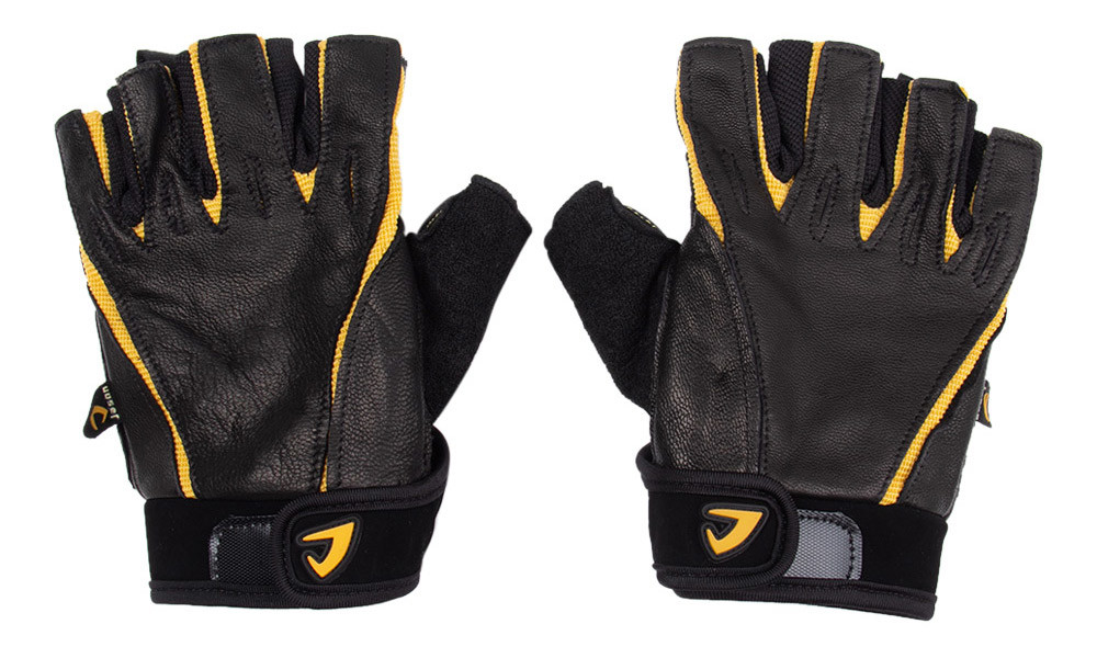 26-jason-fitness-gloves-x-charge-l-4.jpg