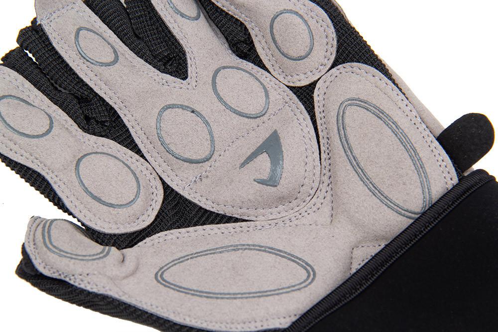 31-jason-fitness-gloves-x-fire-xl-8.jpg