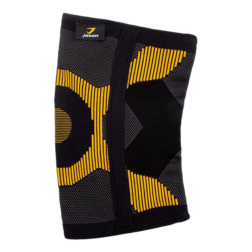 18-jason-knee-support-l-3.jpg