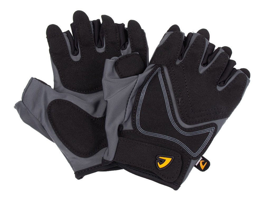 34-jason-fitness-gloves-x-smite-l-7.jpg