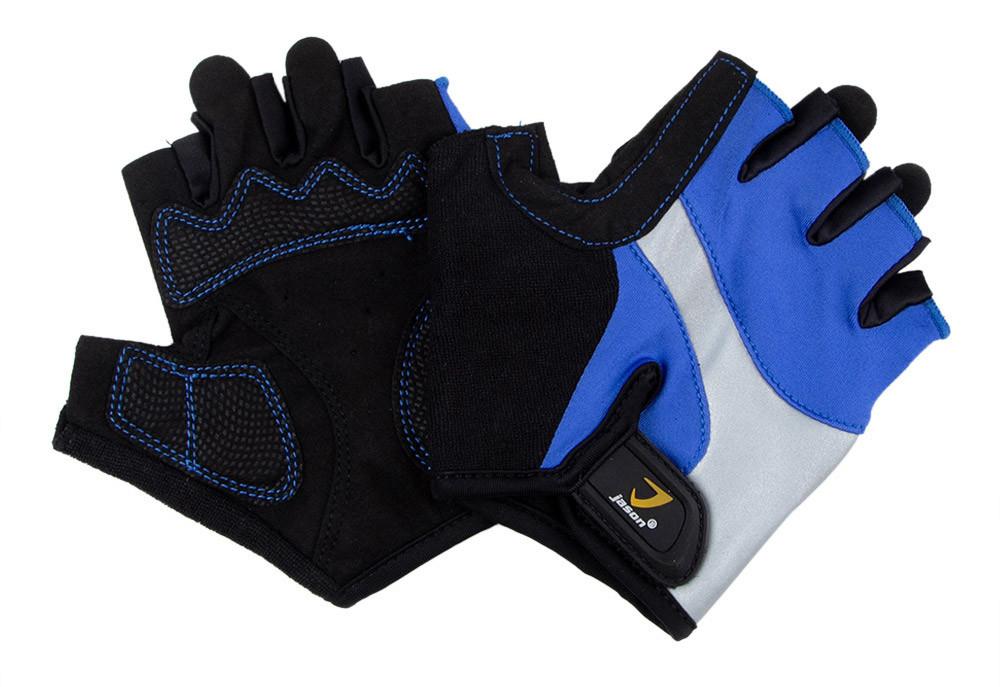 14-jason-cycling-gloves-cyfort-m-5.jpg