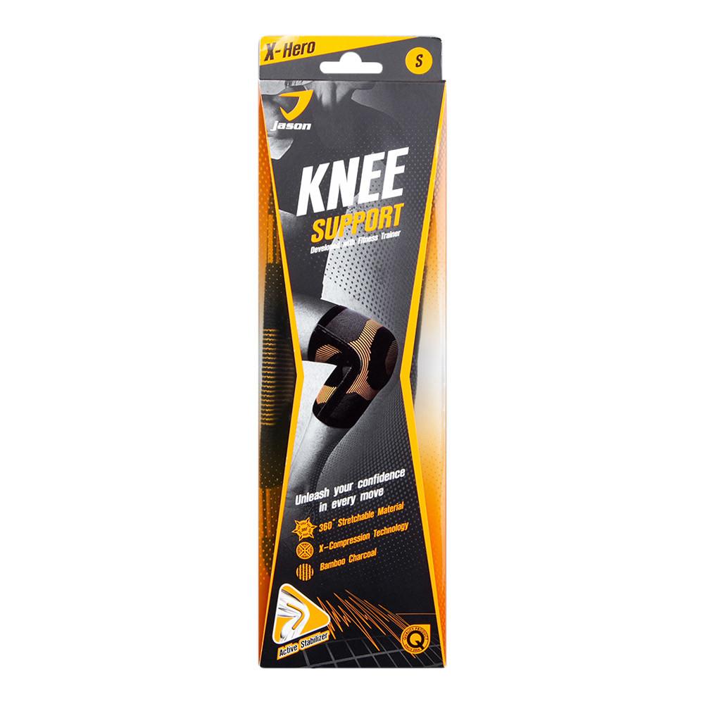 17-jason-knee-support-s-1.jpg