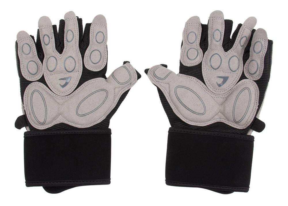 29-jason-fitness-gloves-x-fire-m-5.jpg
