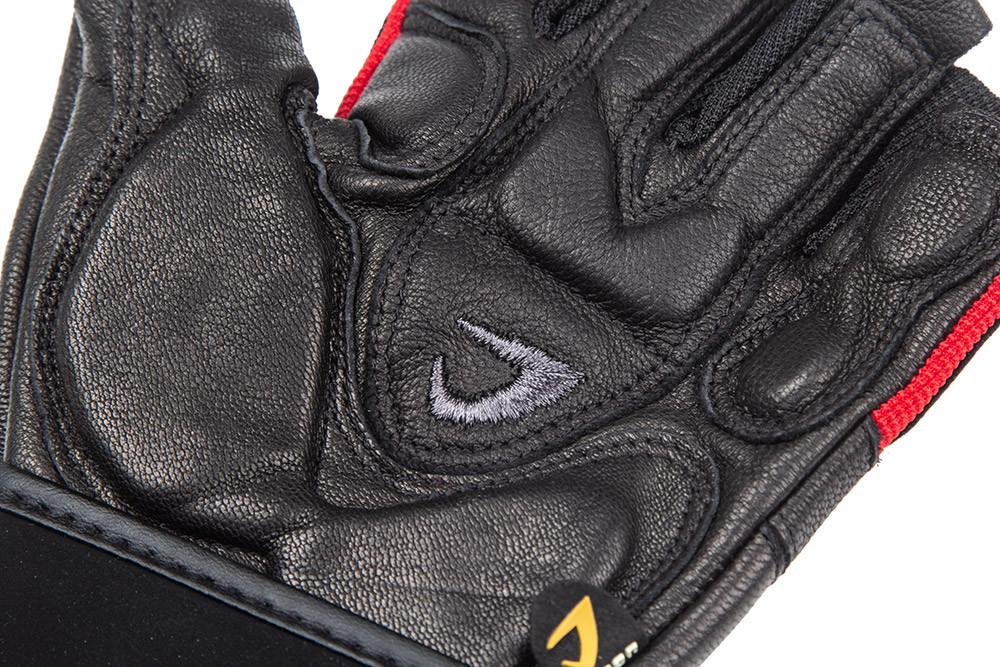 22-jason-fitness-gloves-x-fuel-l-7.jpg