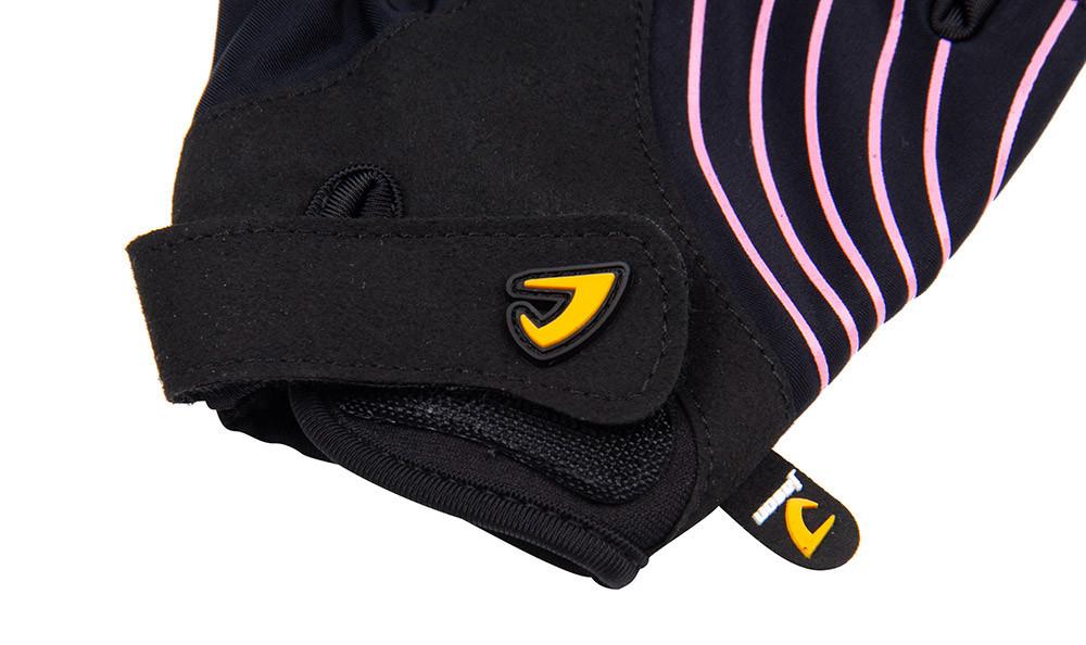 36-jason-fitness-gloves-x-firm-m-7.jpg