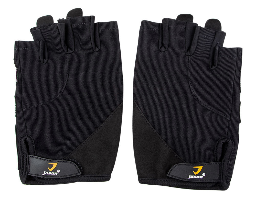 12-jason-fitness-glove-contempo-xl-4.jpg