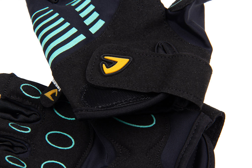38-jason-fitness-gloves-x-challenge-m-1-