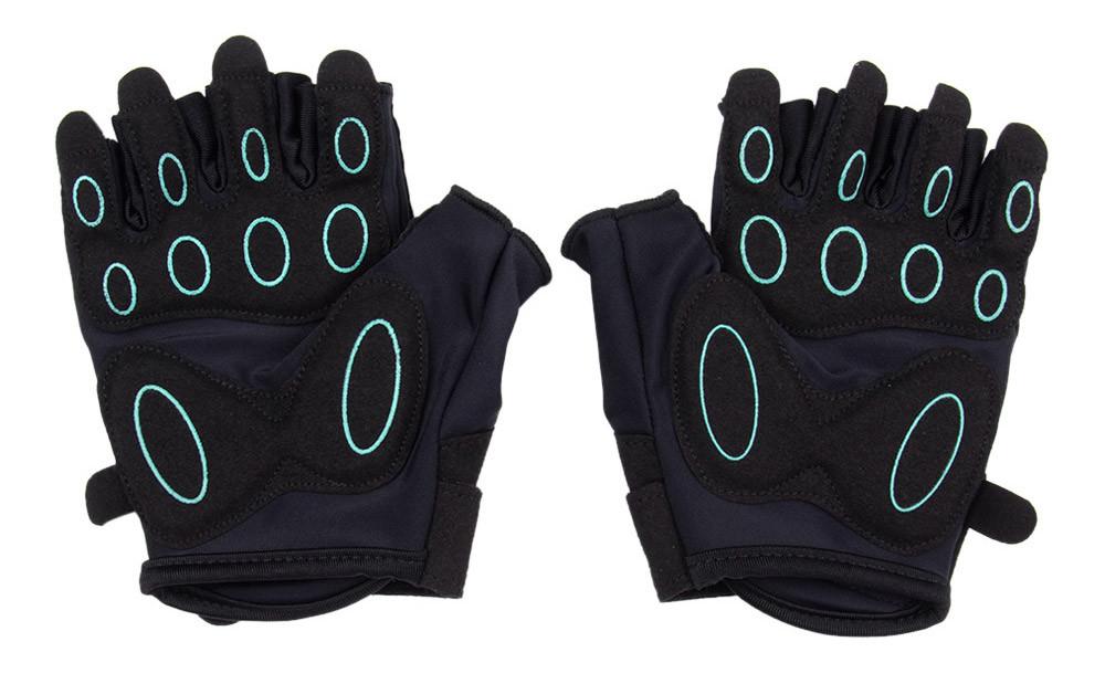 37-jason-fitness-gloves-x-challenge-s-5.