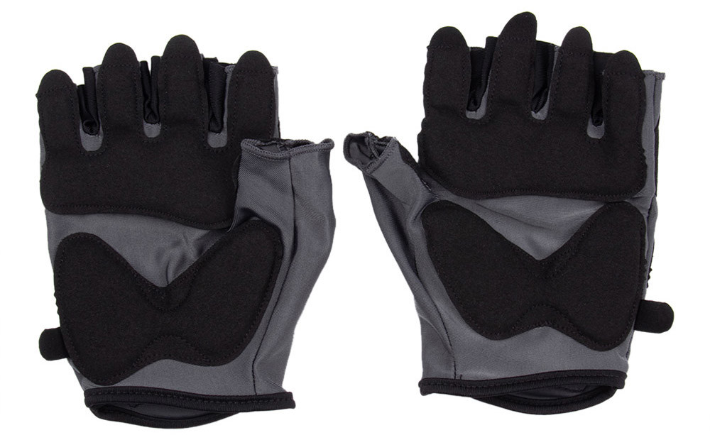 35-jason-fitness-gloves-x-smite-xl-5.jpg