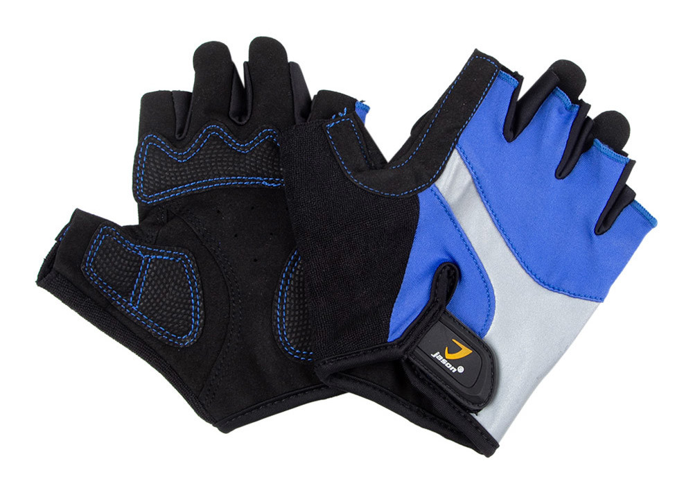 15-jason-cycling-gloves-cyfort-l-5.jpg