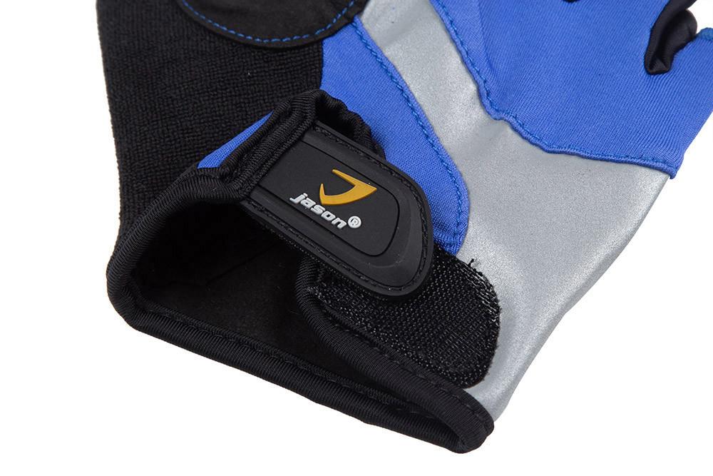 14-jason-cycling-gloves-cyfort-m-2.jpg