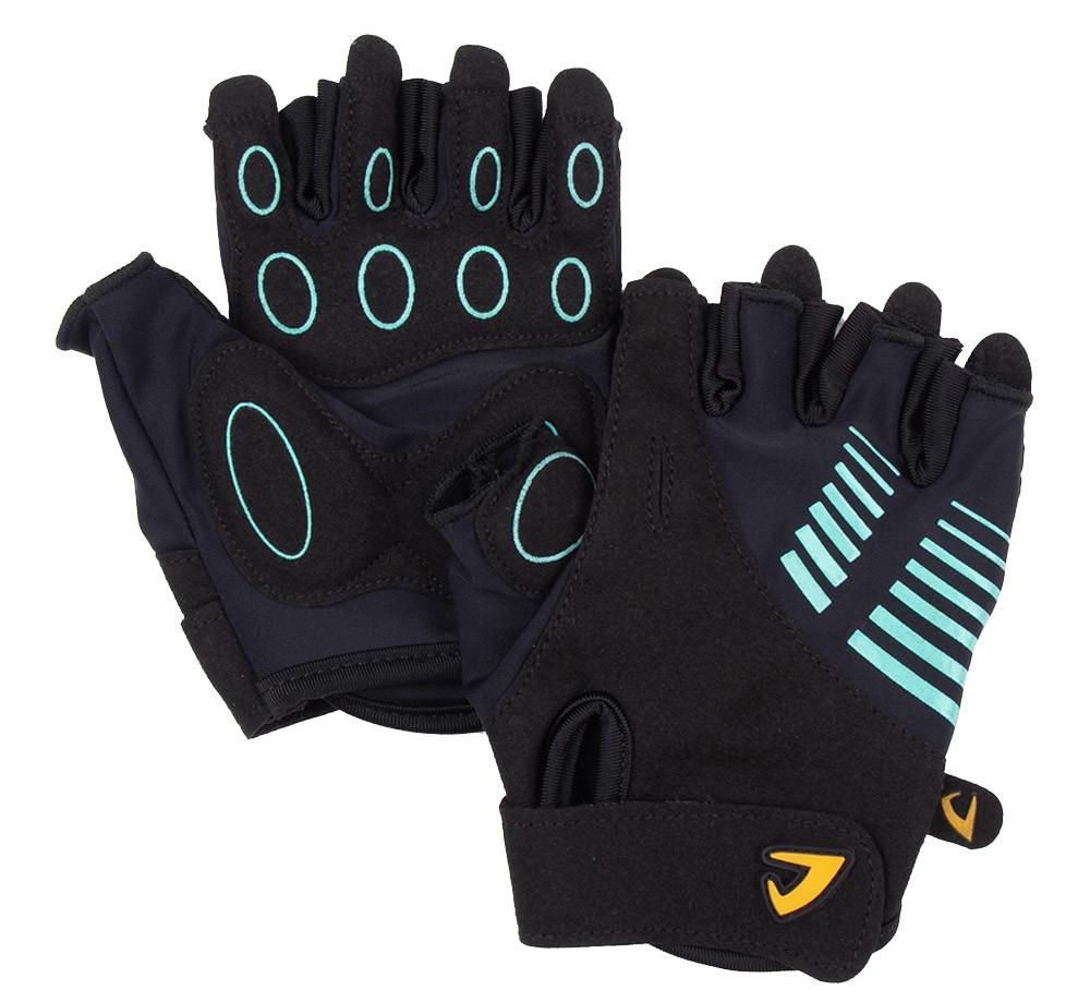 37-jason-fitness-gloves-x-challenge-s-6.