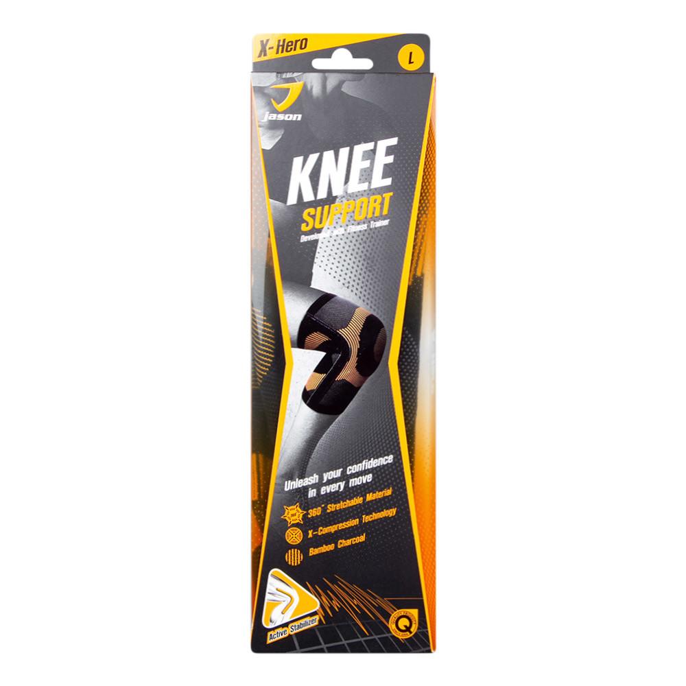 18-jason-knee-support-l-1.jpg