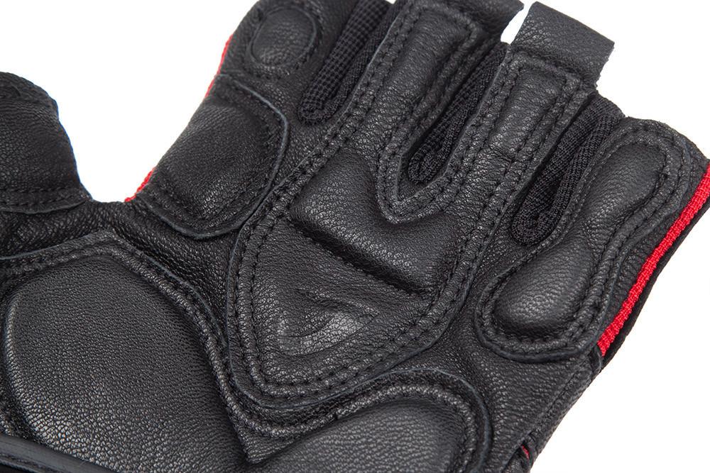 23-jason-fitness-gloves-x-fuel-xl-7.jpg