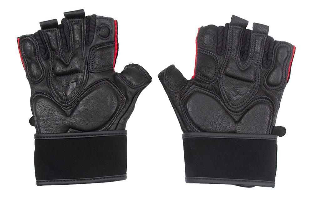 23-jason-fitness-gloves-x-fuel-xl-5.jpg