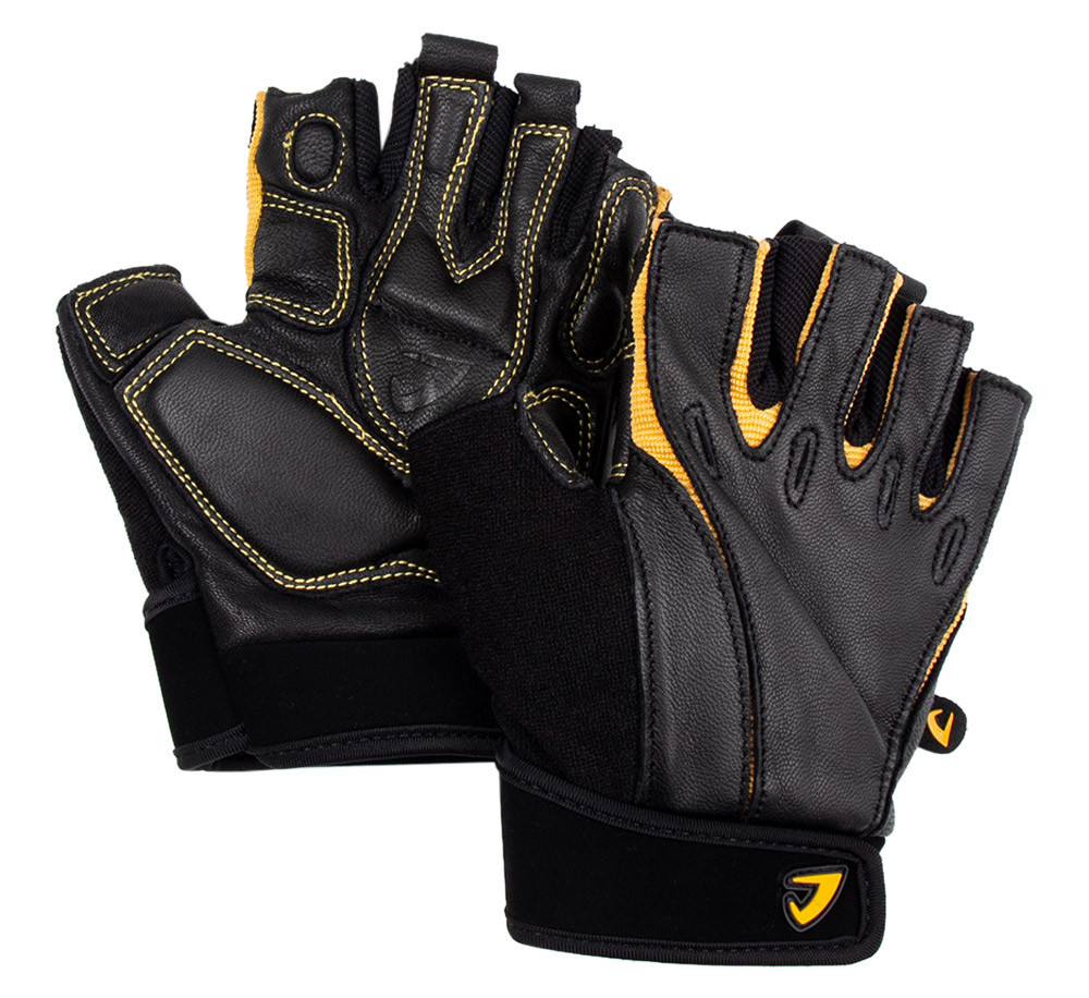 25-jason-fitness-gloves-x-charge-m-6.jpg