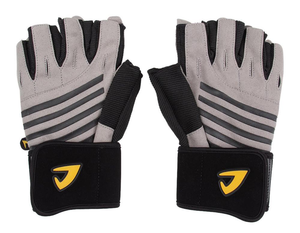 31-jason-fitness-gloves-x-fire-xl-5.jpg