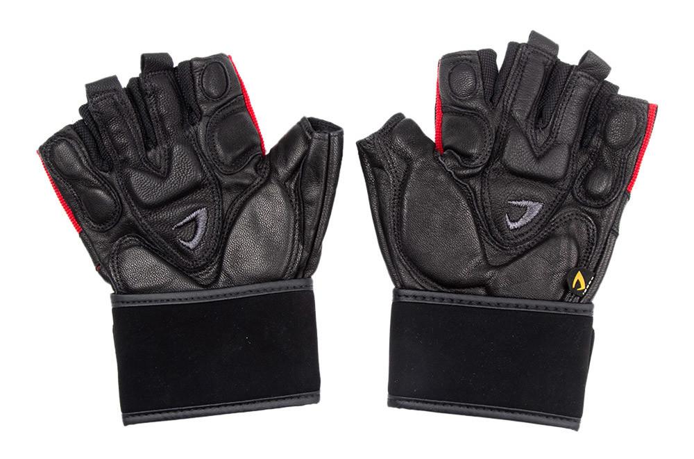 22-jason-fitness-gloves-x-fuel-l-5.jpg