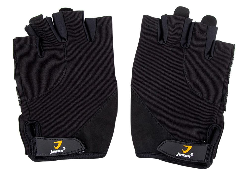 11-jason-fitness-glove-contempo-l-1.jpg