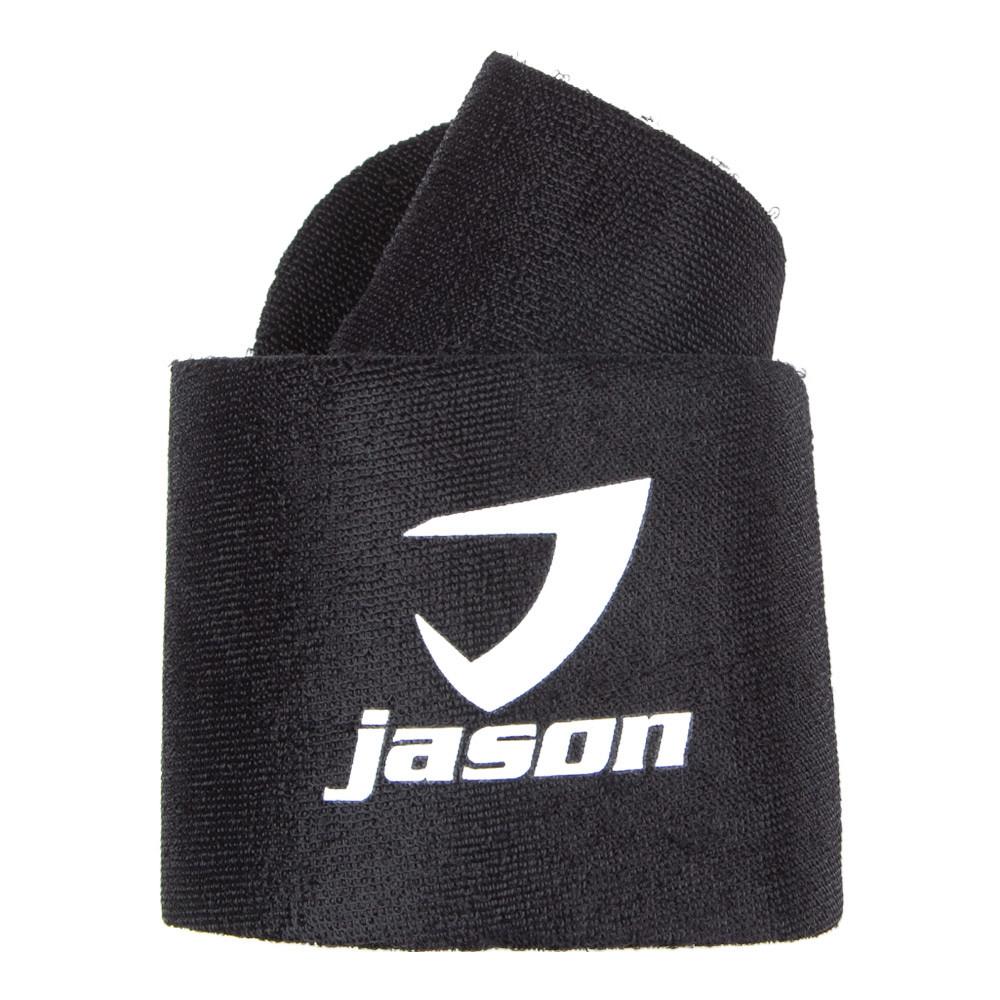 19-jason-x-neoprene-wrist-support-3.jpg