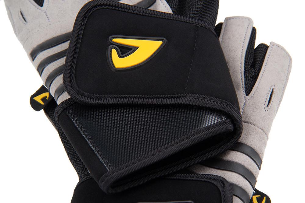29-jason-fitness-gloves-x-fire-m-8.jpg