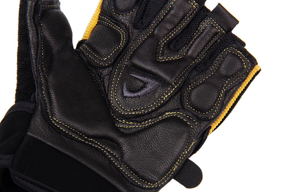 24-jason-fitness-gloves-x-charge-s-7.jpg