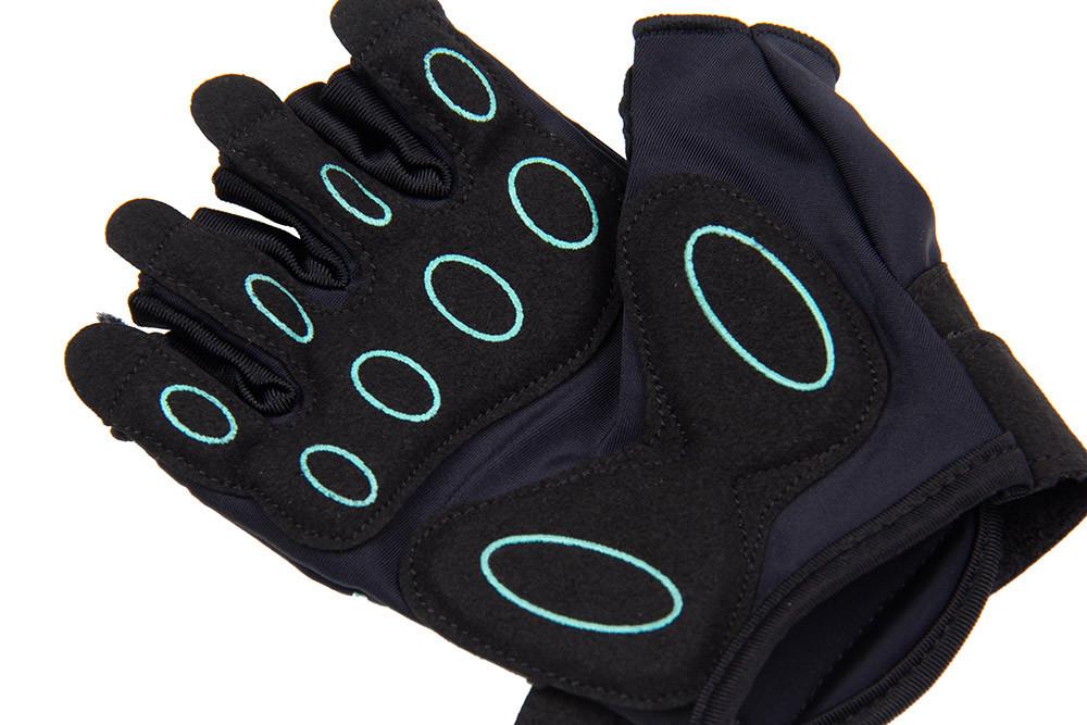 37-jason-fitness-gloves-x-challenge-s-7.