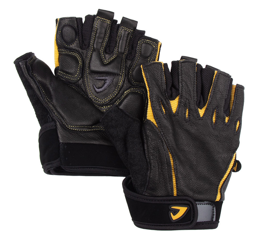 24-jason-fitness-gloves-x-charge-s-6.jpg