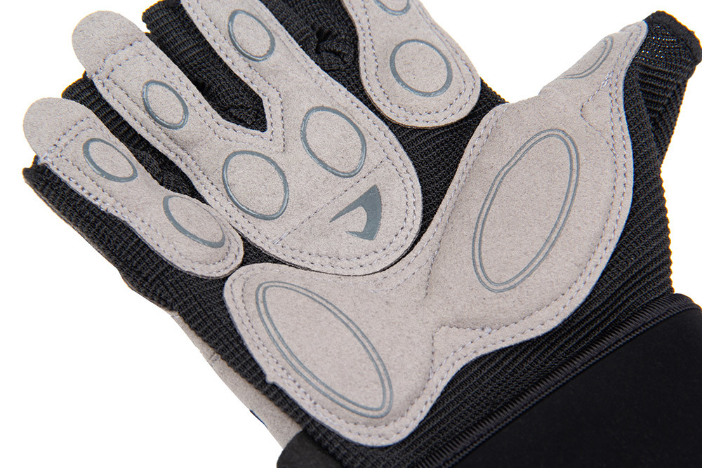 28-jason-fitness-gloves-x-fire-s-7.jpg