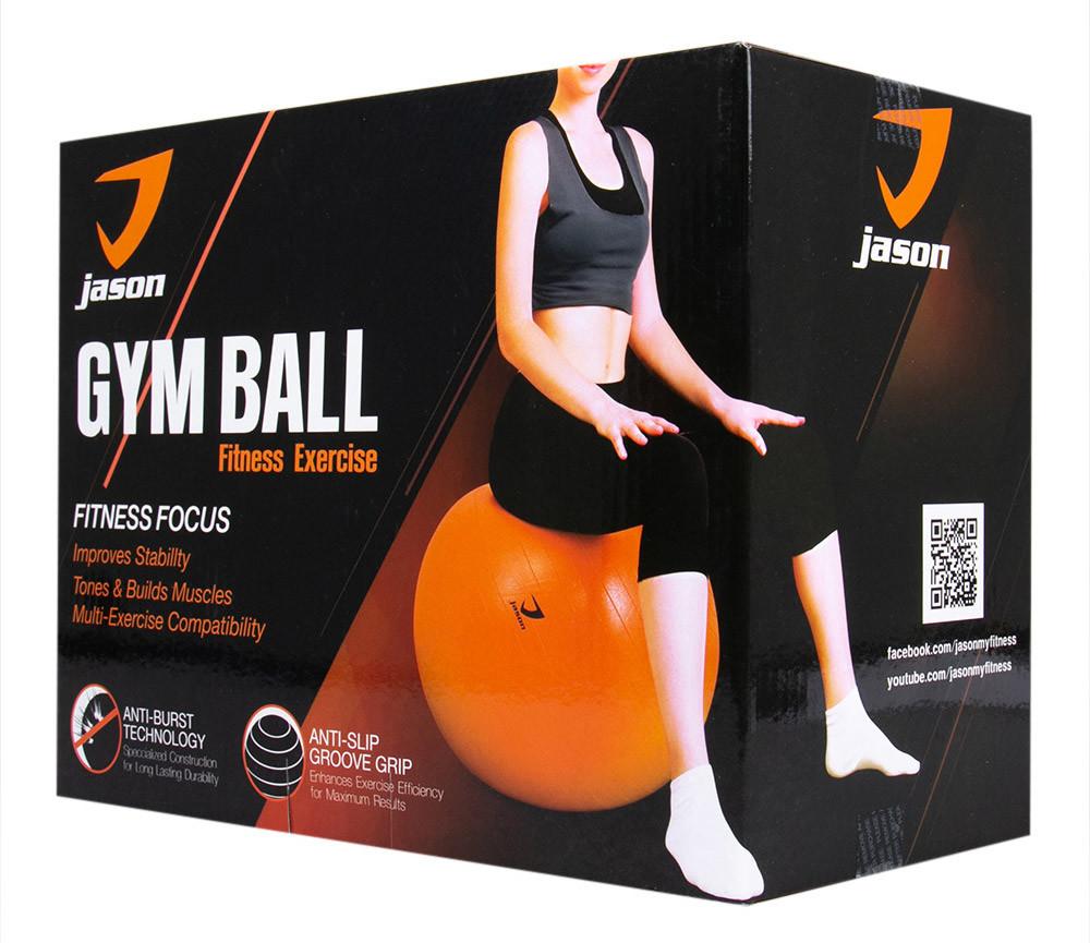 42-jason-gym-ball-fitness-exercise-65-cm
