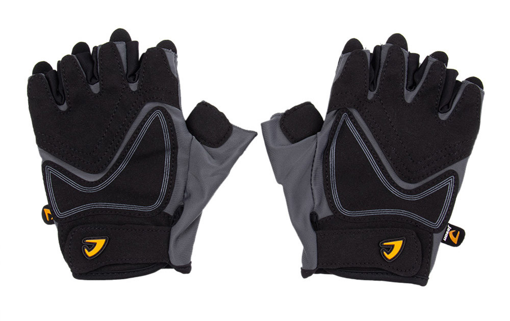 34-jason-fitness-gloves-x-smite-l-5.jpg