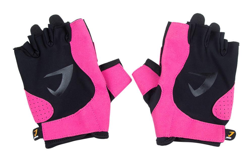 16-jason-fitness-gloves-x-burning-sassy-