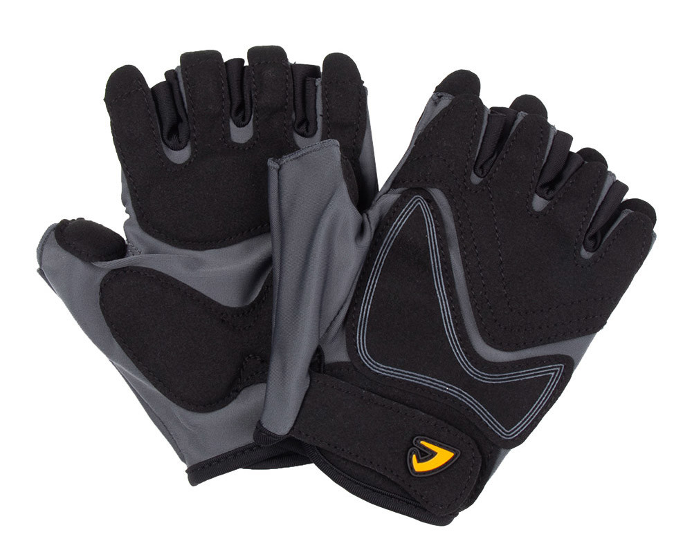 33-jason-fitness-gloves-x-smite-m-7.jpg