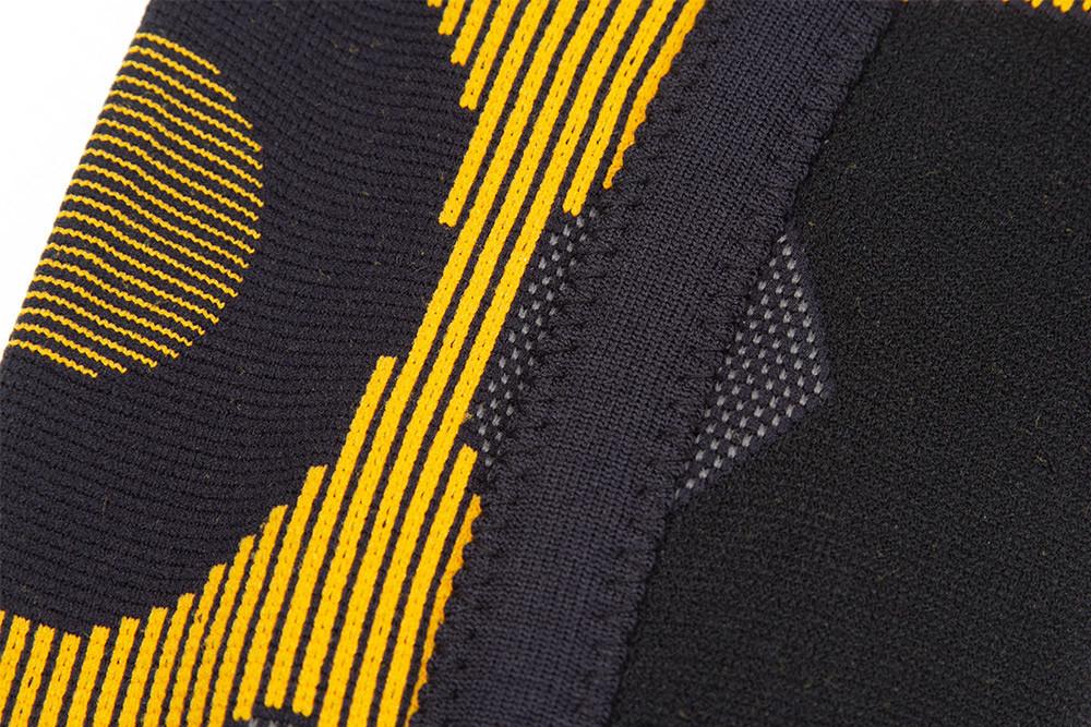 17-jason-knee-support-s-4.jpg